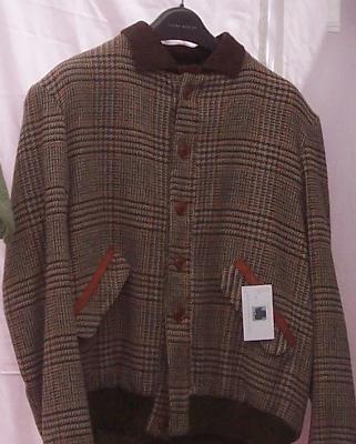 1950's jacket